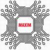 avatar_Maxim